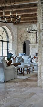 Stuffed Chairs Living Room 17 Best Ideas About Upholstered Furniture On Pinterest