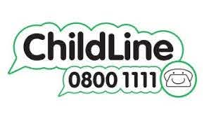 Childline sees increase in children reaching out with mental health  concerns in Scotland | Renfrewshire News