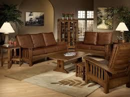 modern wood furniture design. 3264 X Auto Modern Wood Furniture Design