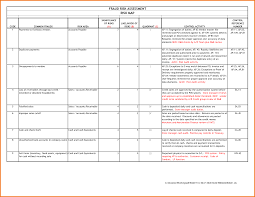 Daily Financial Report 24 Financial Statement Fraud Cases Financial Statement Form 15