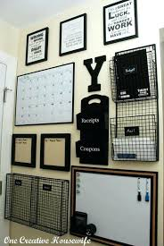 office wall organization ideas. Wall Organizer Ideas Terrific Office About Organization On N
