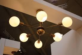 tilt brass lighting fixture