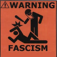 fascism a precursor to postmodernism the imaginative conservative you hear the word fascism bandied about in the press and media quite a bit nowadays but almost always as a pejorative describing one s enemy