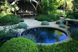 garden water features ideas full size of small garden water feature images features ideas about on garden water features