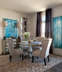 dining room tables with tufted chairs. modest stunning tufted dining room sets 31 best diningroom images on pinterest tables with chairs a