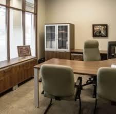 ravishing cool office designs workspace. Office \u0026 Workspace Best Cool Design Room E With Designs Ideas Photos. Ravishing N
