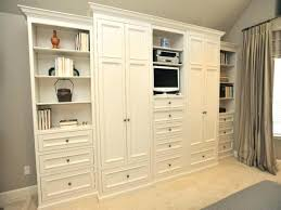 bedroom storage systems bedroom storage wardrobes bedroom room storage ideas wardrobe storage solutions for small bedrooms bedroom storage