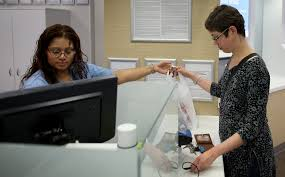 tricare compound medications policy