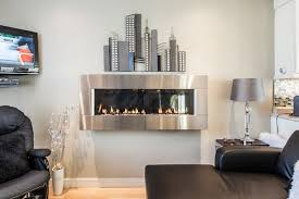 fanciful fireplace wall idea photo 100 design for a warm home during winter view in gallery
