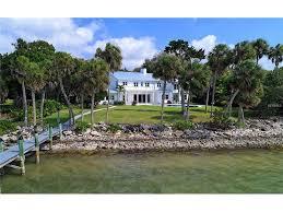 Museum Area 5 bedroom 5 bathroom homes for sale, FL – Michael ...