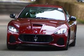 2018 maserati mc. interesting maserati to 2018 maserati mc i