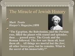 mark twain essay exclusive newly published mark twain essay mark twain essay concerning the jewsmark twain essay concerning the jews one day