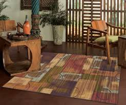 fantastical best rugs for hardwood floors the beauty of our most