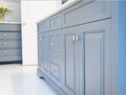 grey blue paint colorsBenjamin Moore Eclipse Blue Gray Paint Color  Homes Alternative