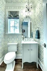 mini chandeliers for bathrooms bathroom chandeliers bring