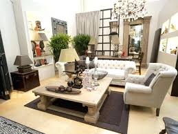 french country living room furniture style livingroom furniture amazing perfect u59
