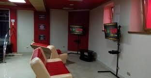 Игровые автоматы онлайн бесплатно слотомания
