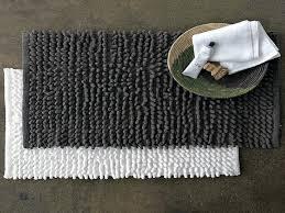 ikea bath rugs designer bathroom rugats with well bamboo bath rugs wooden bath mat