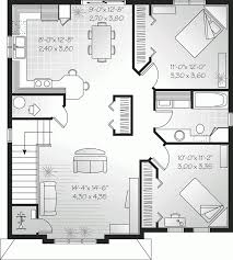alluring family guy house plans plan 2 thoughtyouknew