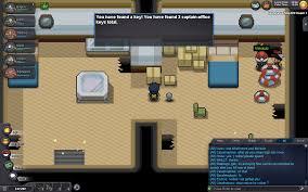 File:Key 3 (Abandoned Ship).png - Pokémon Revolution Online Wiki