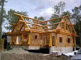 post and beam cabin kits post and beam gallery artisan custom log homes post and beam post and beam cabin kits