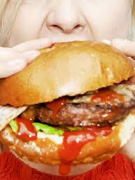 12 tips om je lichaam te ontgiften » makkelijk