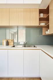 Kitchen Architecture Design 17 Best Images About Interior Design Kitchen On Pinterest