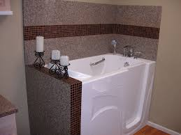 best walk in tubs walk in bathtubs san go