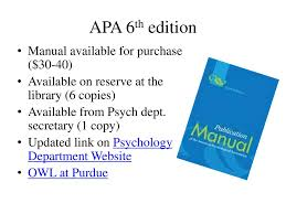 Apa Format Plagiarism Cheating Referencing And Citations Ppt