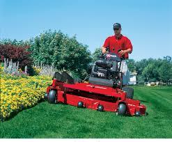 mowerpartszone com knoxville tn lawn mower parts riding ars180ka21