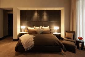 elegant bedroom wall decor. Bedroom Wall Decor Ideas Tumblr Elegant Plete Sets Blogs Master Diy E