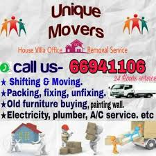 Furniture Removal Services Model Interesting Decorating