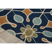 wayfair charlton home rug magnificent charlton home lewis navy indoor outdoor area rug reviews