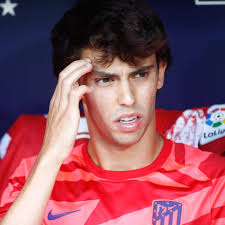 Jurgen Klopp's Liverpool Linked With Atletico Madrid Starlet Joao Felix -  Sports Illustrated Liverpool FC News, Analysis, and More