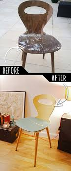 furniture refurbished. DIY Furniture Makeovers - Refurbished And Cool Painted Ideas For Thrift Store Makeover
