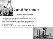 capital punishment introduction essay mending wall by robert  capital punishment introduction essay