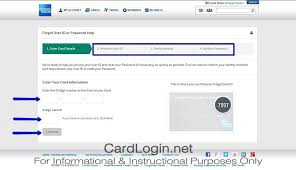 Lowes Commercial Credit Card Application Lowes Business Credit Card Application Business Card