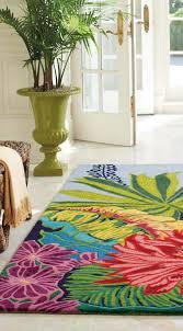 bright area rugs bright color area rugs bright red area rugs bright colored area rugs bright area rugs bright modern area rugs love is afoot
