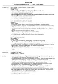 Team Leader Resume Cover Letter Cover Letter Team Leader Resume Sample Manufacturing Examples 79