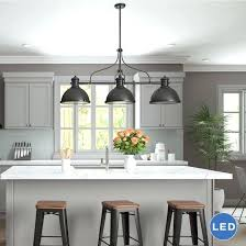 light pendant kitchen large size of light fixtures kitchen island pendant lighting lovely 3 pertaining to light pendant kitchen
