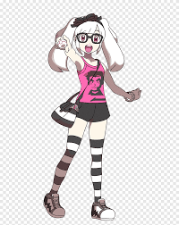 Pokémon Sun and Moon Pokémon Ultra Sun and Ultra Moon Drawing, moon drawing  art, adult, fashion Illustration png