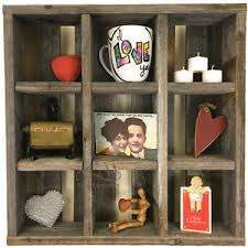 small cubby storage. Fine Storage Image Is Loading SmallReclaimedWoodWallCubbyStorage9Cubby To Small Cubby Storage D