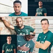 Our tottenham hotspur football kits include match shirts, shorts, socks and complete kits. Nike Tottenham Hotspur 20 21 Away Kit Released Footy Headlines