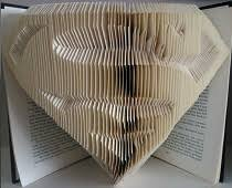Book Folding Patterns Awesome 48% Free Book Folding Patterns