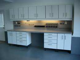 garage cabinet design plans. Projects Idea Garage Cabinet Plans Style Iimajackrussell Garages Finding Design
