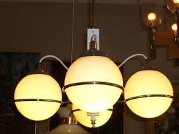 chandeliers yellow chandelier shades yellow chandelier lamp shades astonishing chandelier globes replacement glass shades for