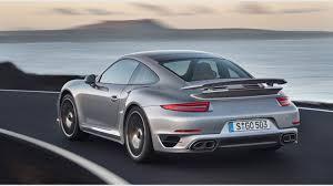 2014 porsche 911 turbo interior. porsche 911 turbo s 2014 review interior