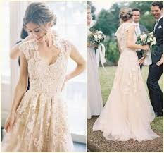 dress blush wedding dress pink wedding dress wedding dress