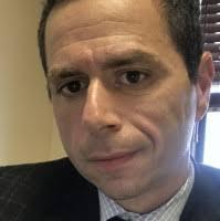 Benjamin Haber - Owner - The Law Office of Benjamin Haber   LinkedIn