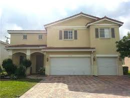 houses for rent miami gardens. Exellent Rent Interesting Miami Gardens Homes Pretentious Home For Sale In  Design Ideas Single Family Throughout Houses For Rent Miami Gardens 4